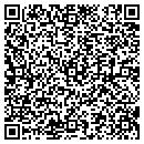 QR code with Ag Air Maintenance Service Inc contacts
