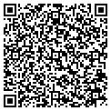 QR code with Chiefland Veterinarian Service contacts