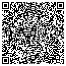 QR code with Aviotts Grocery contacts