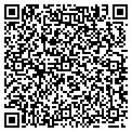 QR code with Church Of Christ Center Street contacts