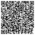 QR code with Dynmo Company Inc contacts