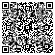 QR code with Deaton Oil contacts