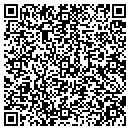 QR code with Tennessee Valley Electric Supl contacts