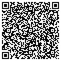 QR code with Lowes Mountainview Rv Park Inc contacts