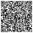 QR code with Walters-Mcnair Appraisal Service contacts