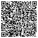 QR code with Eureka Haelth Care contacts