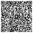 QR code with Harrison Chrstain Day Care Center contacts