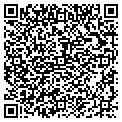 QR code with Cheyenne Truck & Auto Repair contacts