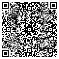 QR code with The Peabody Little Rock contacts