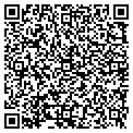 QR code with Crittenden County Library contacts