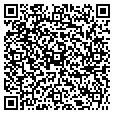 QR code with Wild West Farms contacts