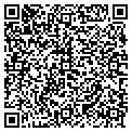 QR code with Hadidi Oriental Rug Co Inc contacts