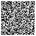 QR code with Central Ar Psychiatry Service contacts