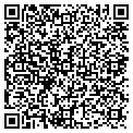 QR code with Elite Day Care Center contacts