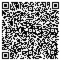 QR code with Hunter Elementary School contacts
