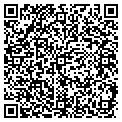 QR code with Stephen's Machine Shop contacts