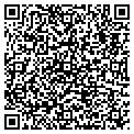 QR code with Total Restoration Contrs Inc contacts