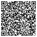 QR code with Lucky Dog Pet Pro Inc contacts