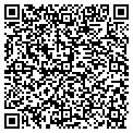 QR code with Jefferson Historical Museum contacts