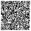 QR code with David Paul Builder S Inc contacts