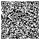 QR code with Antique Clock Shop contacts