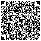 QR code with Seagrape Condo Assn contacts