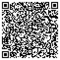 QR code with Adult & Vocational Education contacts