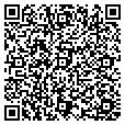 QR code with Hog Heaven contacts