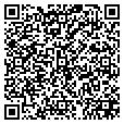QR code with Contran Realty Inc contacts