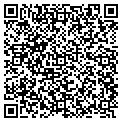 QR code with Mercy Health Center Pediatrics contacts