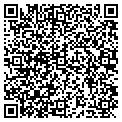 QR code with Grand Marais Campground contacts