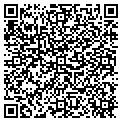 QR code with Hamco Business Solutions contacts