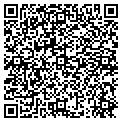 QR code with Maco General Contractors contacts