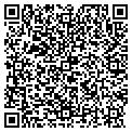 QR code with Instant Grass Inc contacts