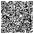 QR code with S L Adventures contacts