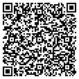 QR code with Koyukuk Clinic contacts