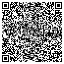 QR code with Fountain Lake Primary School contacts