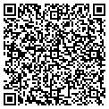 QR code with Sheltered Workshop-Ashley contacts