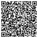 QR code with J Bailey's Hair Salon contacts