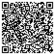 QR code with Smith's Turkey Barns contacts