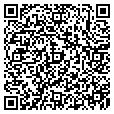 QR code with Um Care contacts