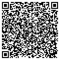 QR code with Caruth-Hale Funeral Home contacts