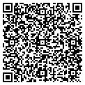 QR code with Meeks David W Jr Dvm contacts