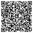 QR code with Caddo Antiques contacts