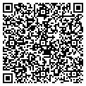 QR code with Dl Properties LLC contacts