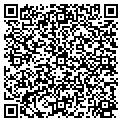 QR code with All-American Maintenance contacts