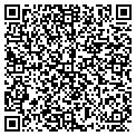 QR code with Mount Ida Wholesale contacts