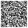 QR code with Gary W Udouj Sr contacts
