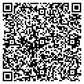 QR code with Plainview Auto Supply contacts