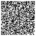 QR code with Marbella Natural Stone Granite contacts